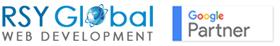 RSY Global Web Development